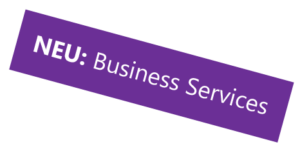Neu Business Services